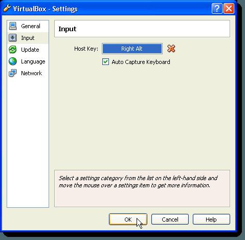 03_host_key_changed