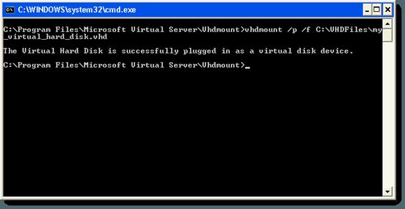 11_comando_para_montar_archivo_vhd