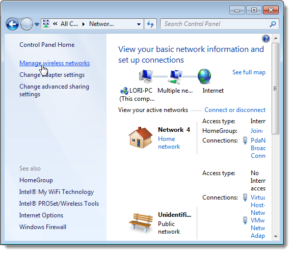 05_clicking_manage_wireless_networks