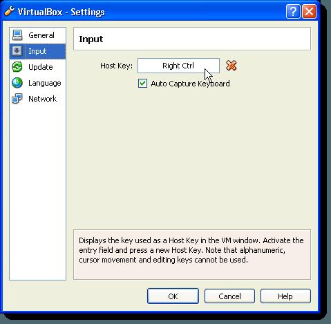 02_input_screen_settings_dialog_box