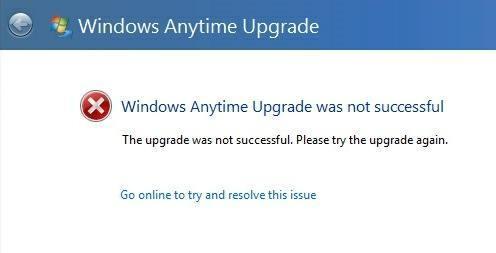 actualización de Windows cuando quieras